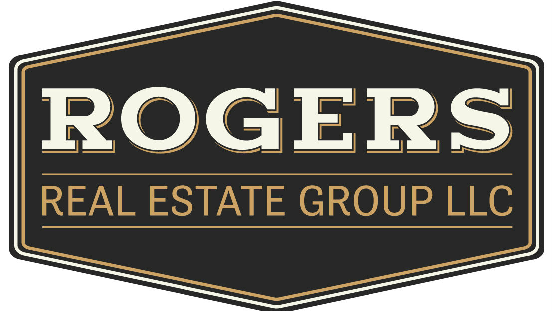 Rogers Real Estate Group LLC Ridgway Colorado